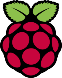 Raspberry Pi Getting Started Tutorial